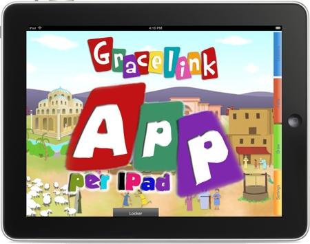 app_ipad
