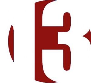 13-mo-sabato-icon