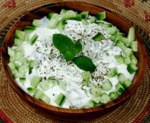 attivita-insalata-di-yogurt