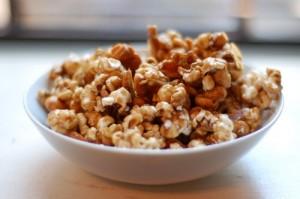 attivita-mix-popcorn