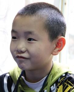 Milioni di bambini in Cina stanno aspettando di conoscere Gesù