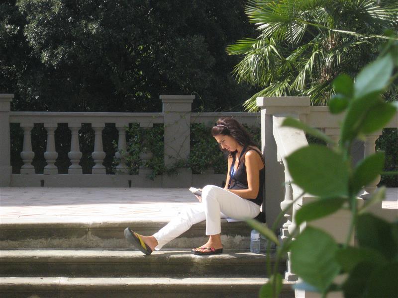 08-Corso_Kid_Firenze_29_set_2_ott_2011