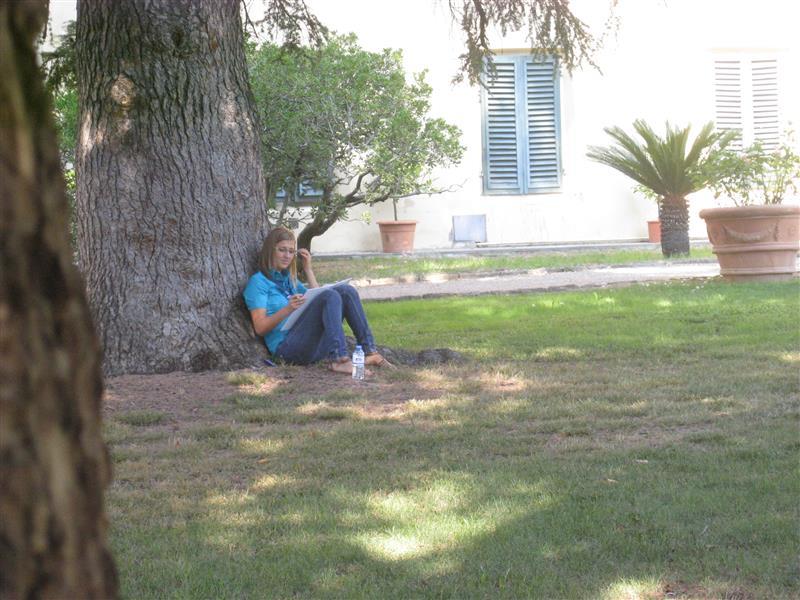 09-Corso_Kid_Firenze_29_set_2_ott_2011