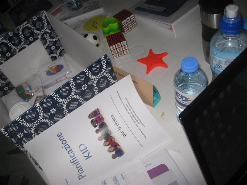 14-Corso_Kid_Firenze_29_set_2_ott_2011