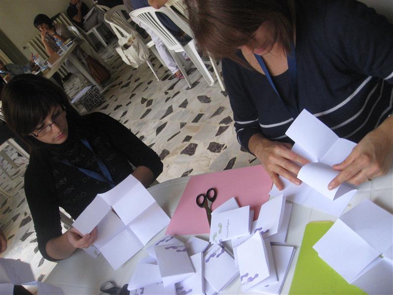 31-Corso_Kid_Firenze_29_set_2_ott_2011