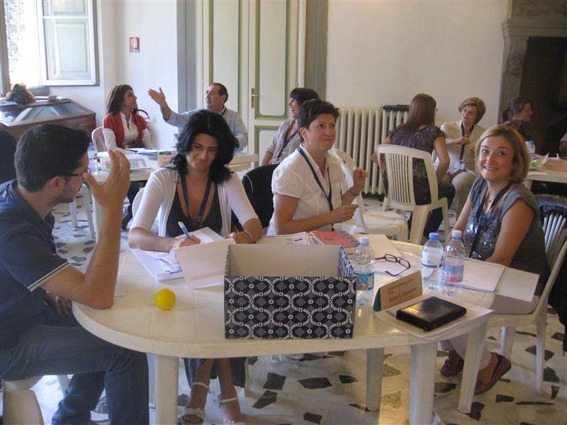 33-Corso_Kid_Firenze_29_set_2_ott_2011
