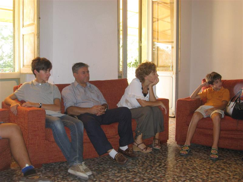 42-Corso_Kid_Firenze_29_set_2_ott_2011