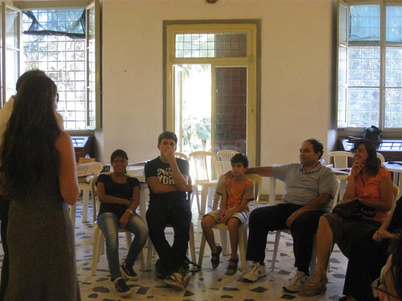43-Corso_Kid_Firenze_29_set_2_ott_2011