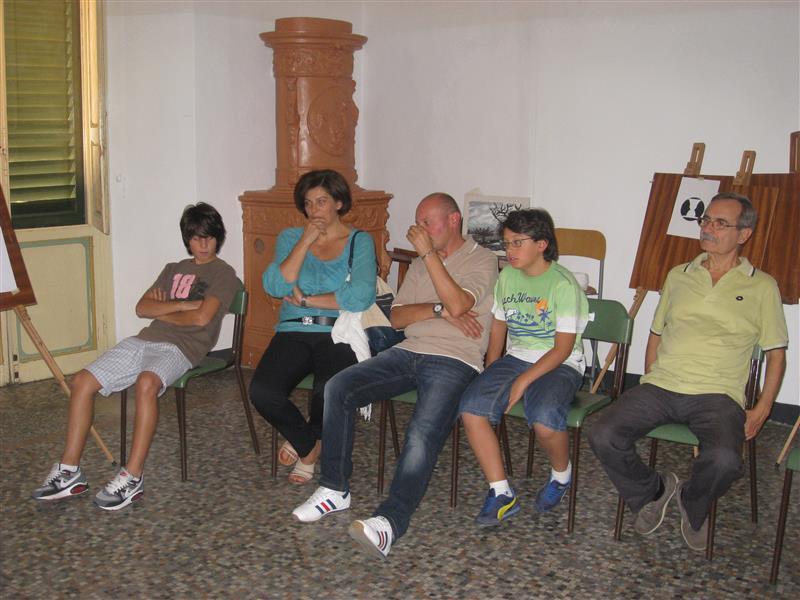 44-Corso_Kid_Firenze_29_set_2_ott_2011