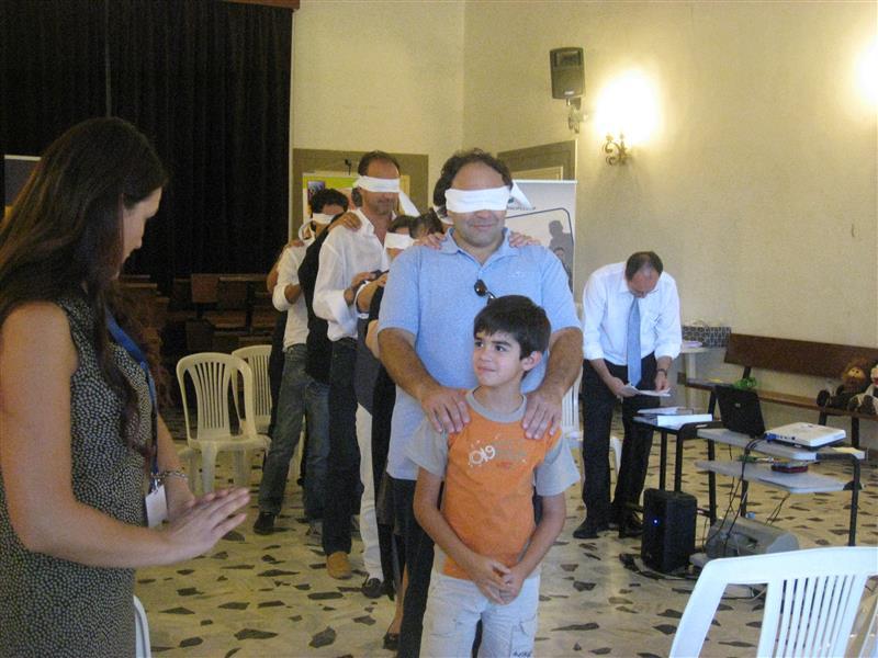 47-Corso_Kid_Firenze_29_set_2_ott_2011