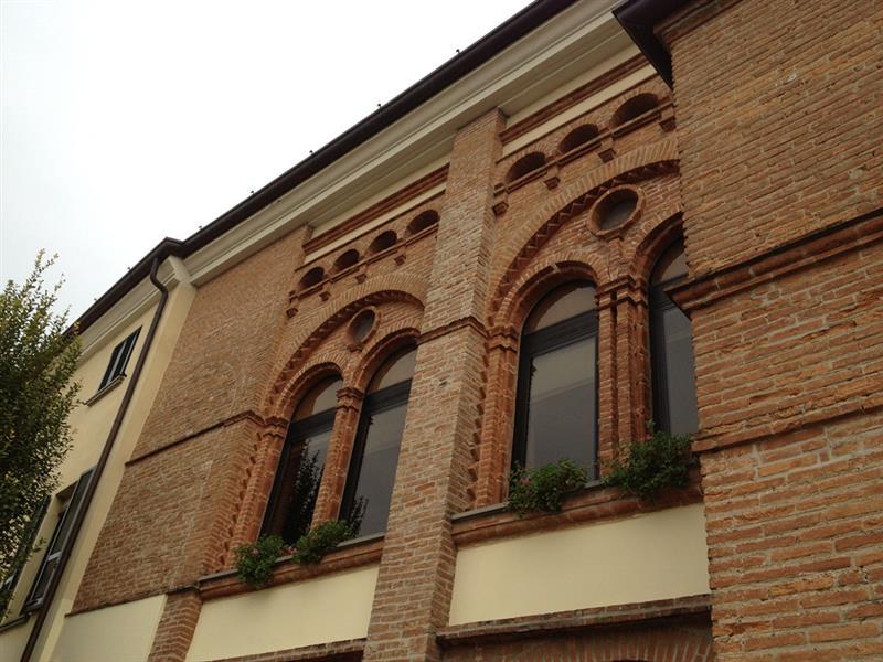 corso-kid-brescia-2012 (14)