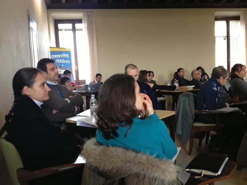 corso-kid-brescia-2012 (19)