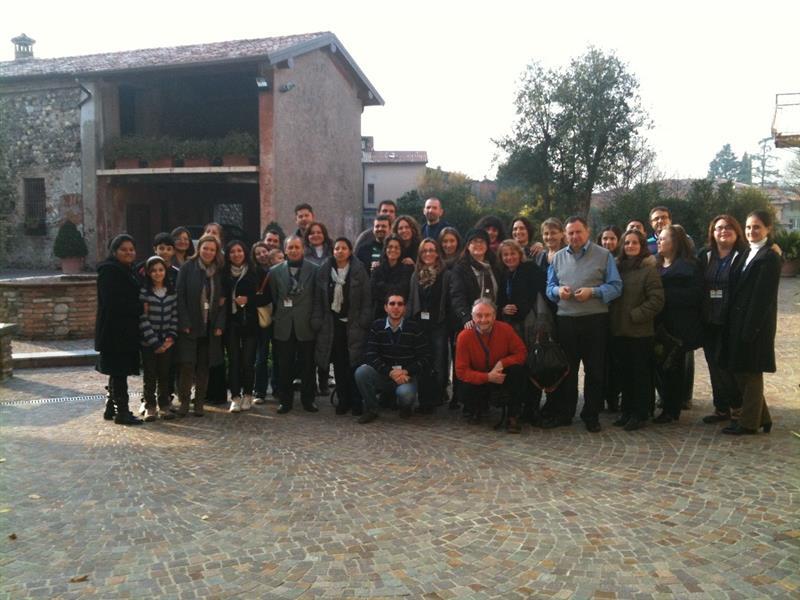 corso-kid-brescia-2012 (2)
