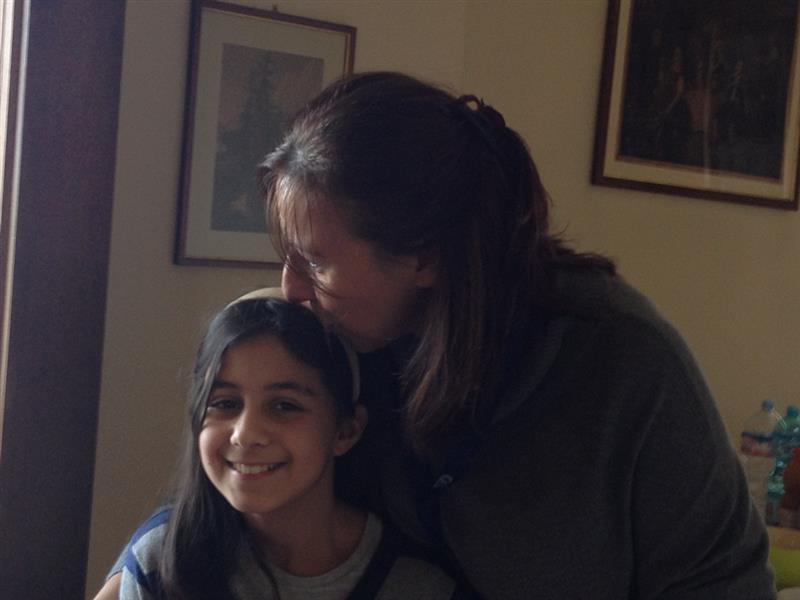 corso-kid-brescia-2012 (27)
