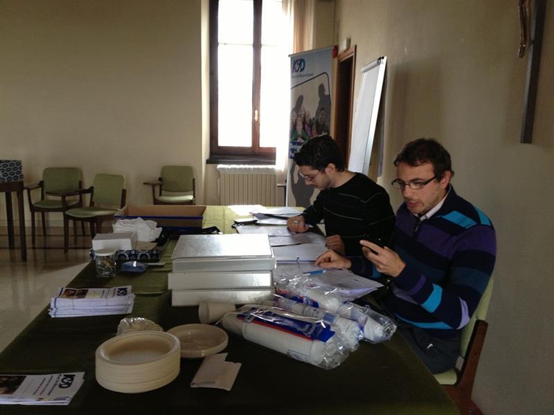corso-kid-brescia-2012 (3)