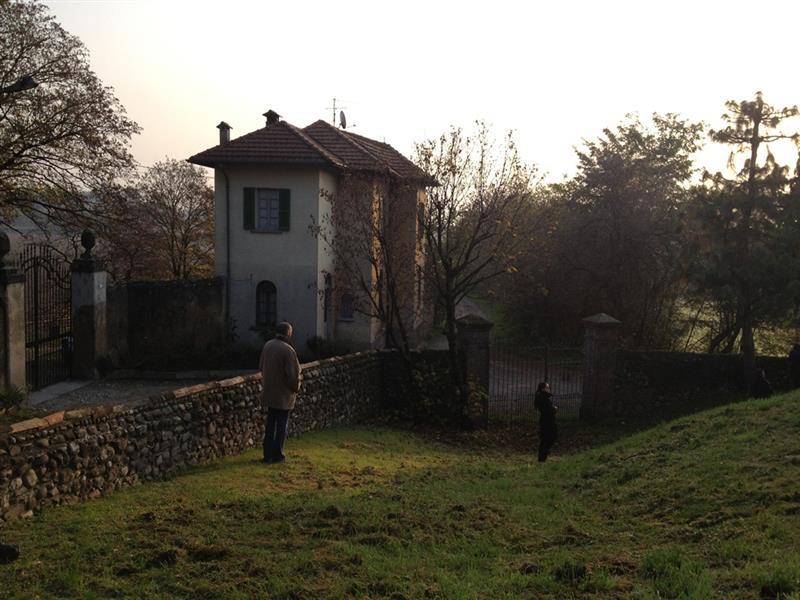 corso-kid-brescia-2012 (34)