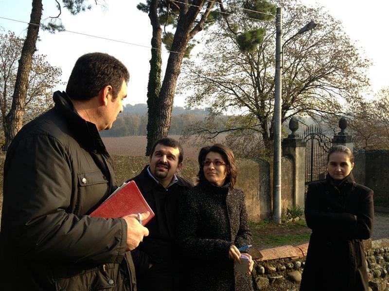 corso-kid-brescia-2012 (36)