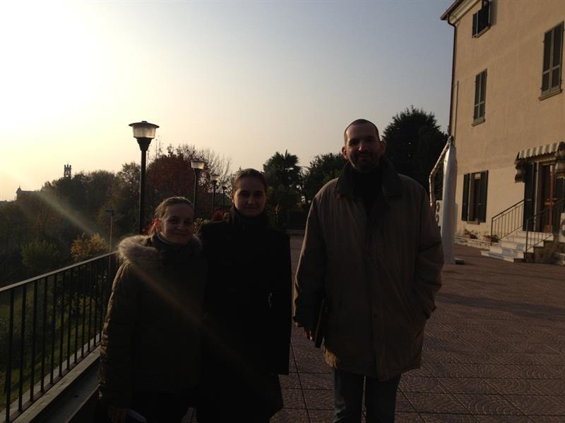 corso-kid-brescia-2012 (38)