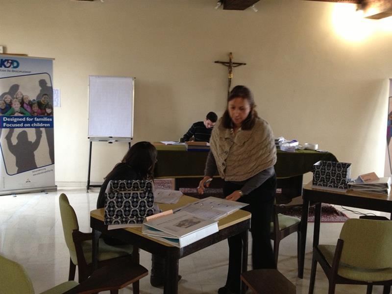 corso-kid-brescia-2012 (4)