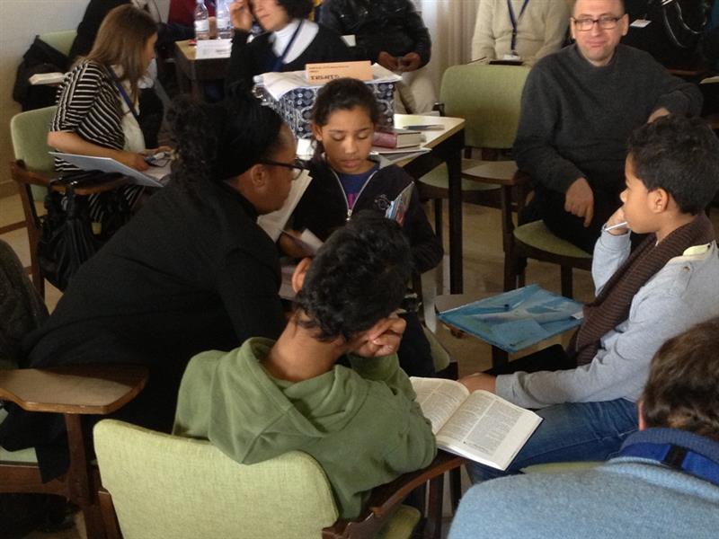 corso-kid-brescia-2012 (42)