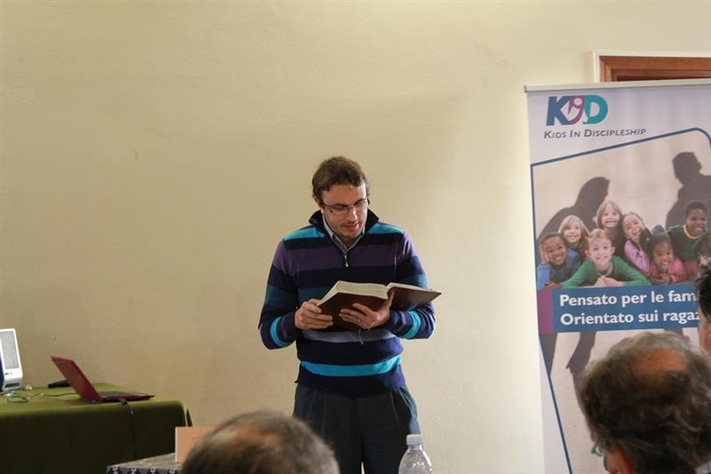 corso-kid-brescia-2012 (44)