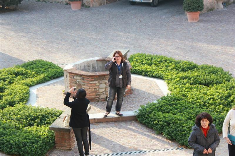 corso-kid-brescia-2012 (47)