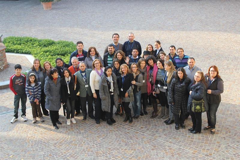 corso-kid-brescia-2012 (48)