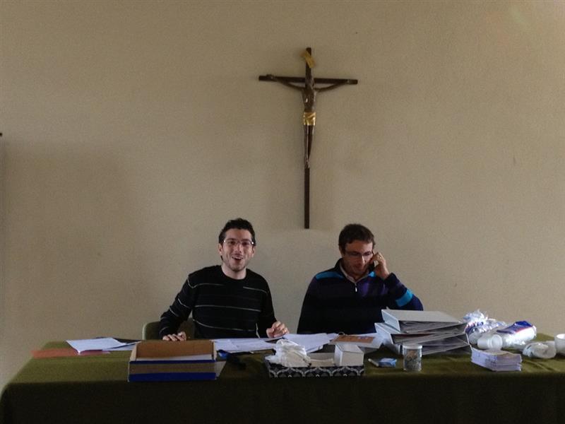 corso-kid-brescia-2012 (5)