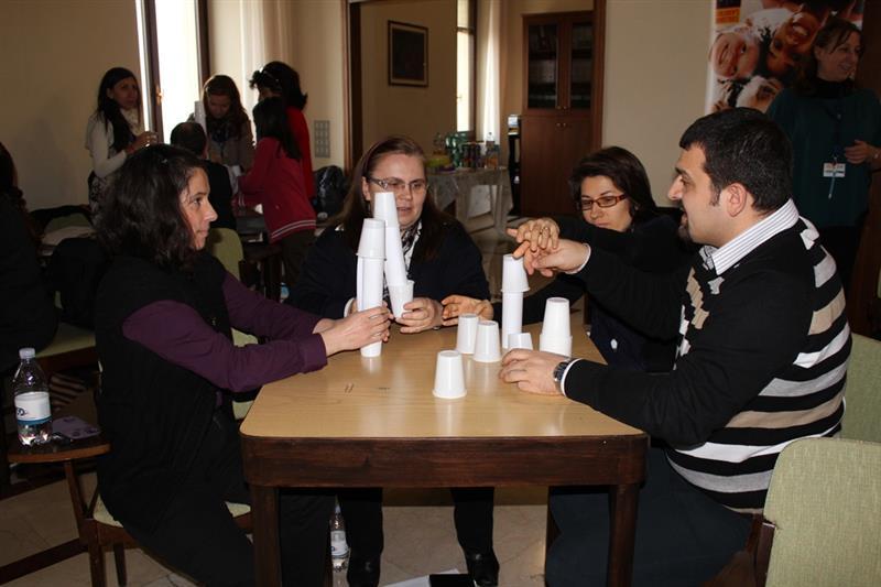 corso-kid-brescia-2012 (50)