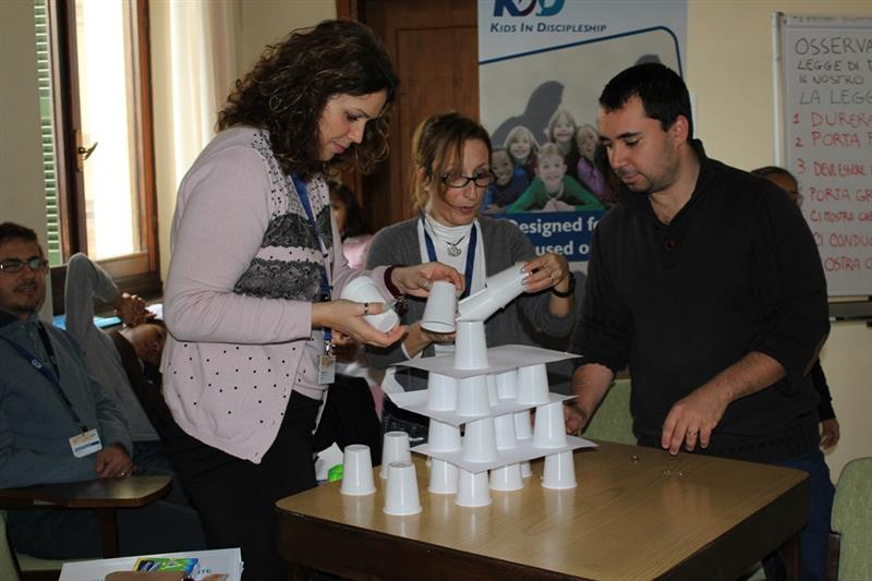 corso-kid-brescia-2012 (54)