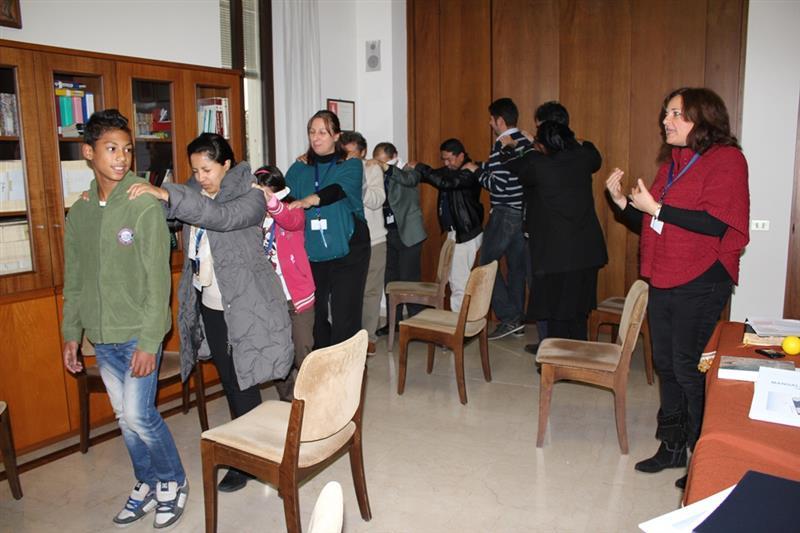 corso-kid-brescia-2012 (55)