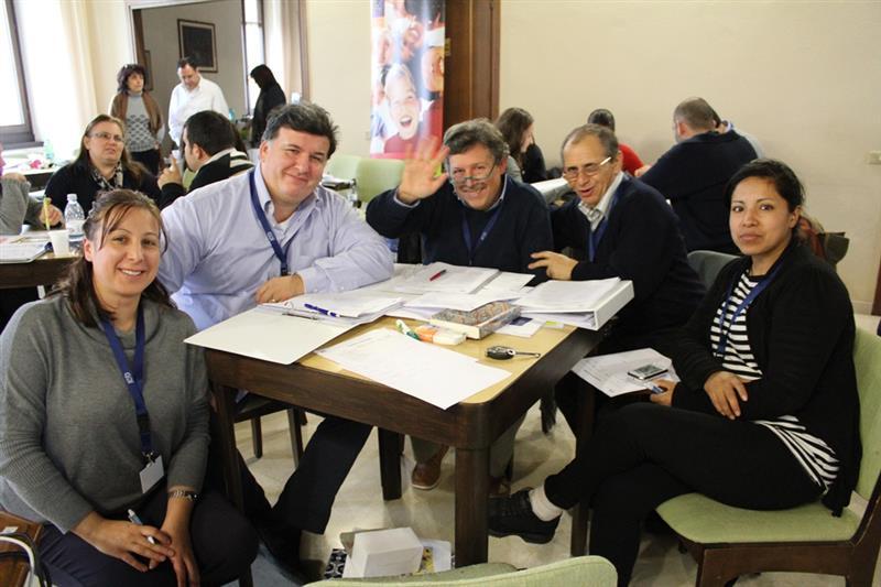 corso-kid-brescia-2012 (57)