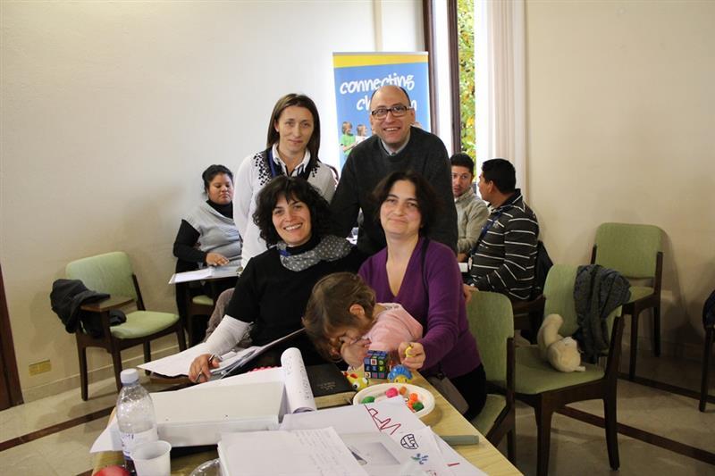 corso-kid-brescia-2012 (58)