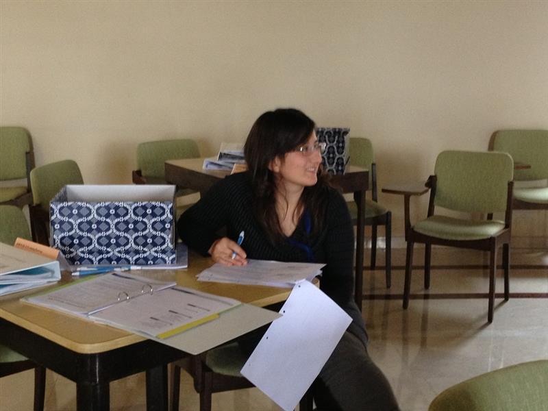 corso-kid-brescia-2012 (6)