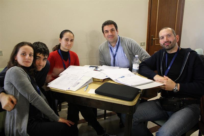 corso-kid-brescia-2012 (60)