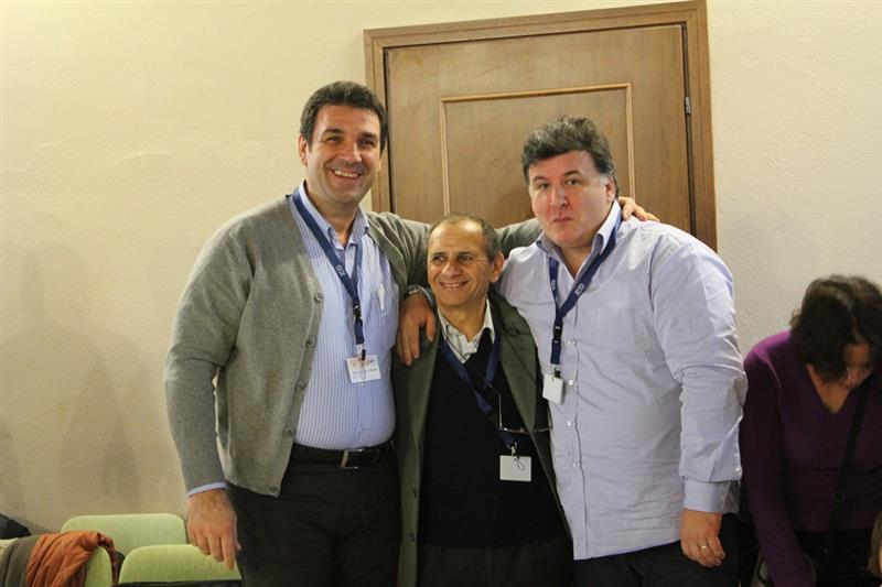 corso-kid-brescia-2012 (62)