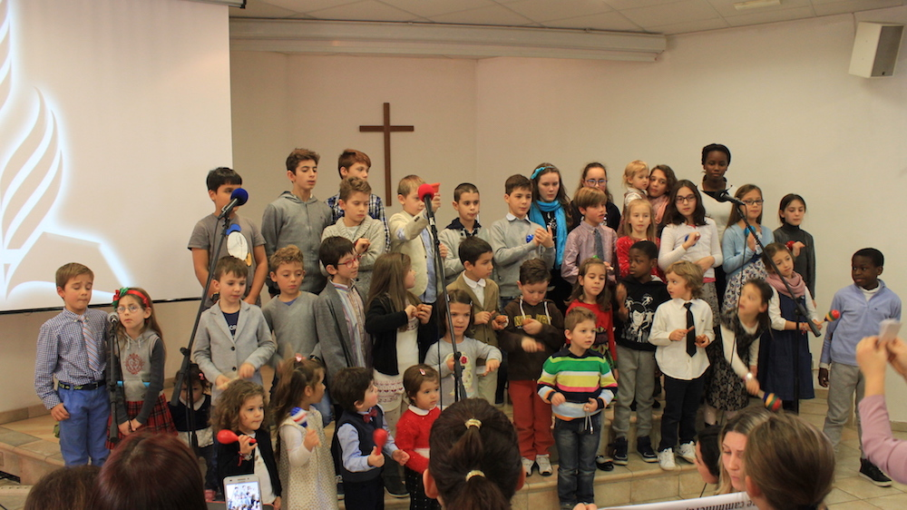 M43-Padova-Sabato-Bambini-2017-2