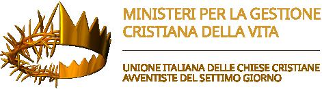 Ministeri per la Gestione Cristiana della Vita