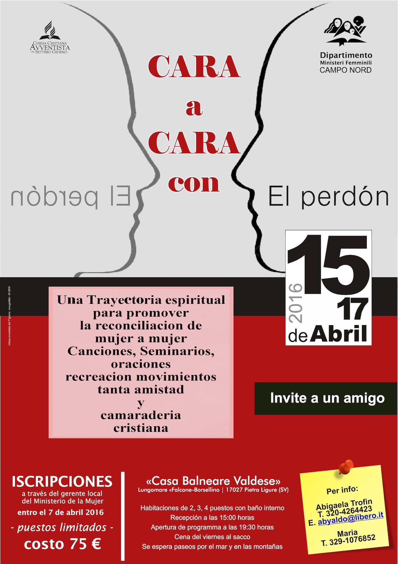 2016-04-15-17 - CARA-A-CARA-CON-EL-PERDON-RITIRO-SPIRITUALE-MIF-br